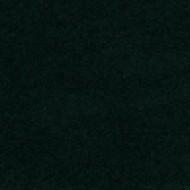 Чёрный [0 ₽]