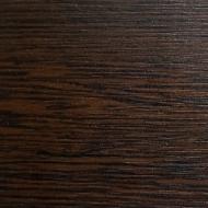 Венге [0 ₽]