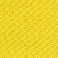 Желтый [0 ₽]