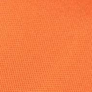 Оранжевый [0 ₽]