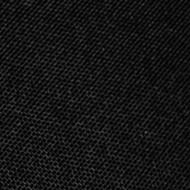 Черный [0 ₽]