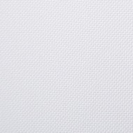 Белый [0 ₽]