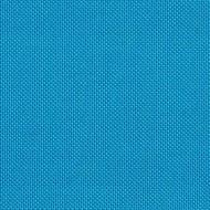 Голубой [0 ₽]