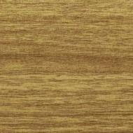 Орех шамони [20%]