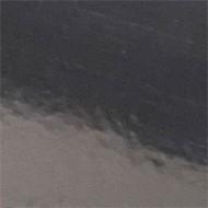 Чёрный глянцевый [15%]