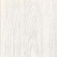 Ясень серый [0 ₽]