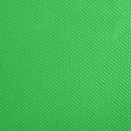 Зеленый [0 ₽]