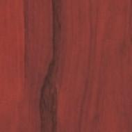 Красное дерево [0 ₽]