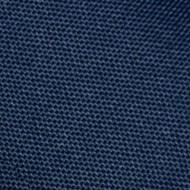 Синий [0 ₽]