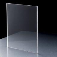 Акрил прозрачный [0 ₽]