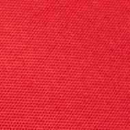 Красный [0 ₽]