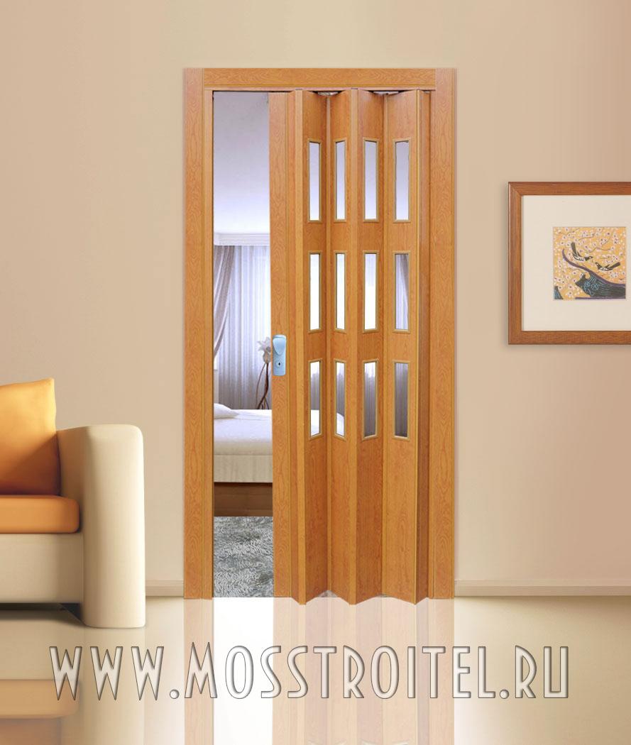 Груша цвет двери